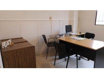 OFICINA POR MODULO O BLOQUE - OFFICIUM OFICINAS SALTA