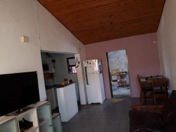 Paraná XXVI, tres dormitorios