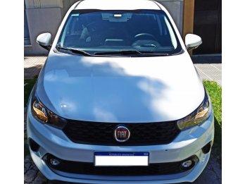Fiat Argo Drive 1.3 - 22.000km!!