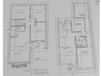 VENTA de plan de vivienda (se vende la sesion de derecho)