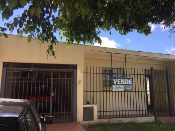 División de Los Andes 679, dos dormitorio