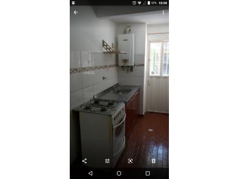 Dueño alquila dpto 3 dormitorios zona Miguel David y Garrigo