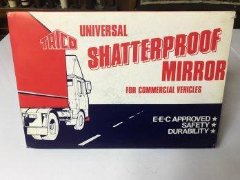 Espejo Universal Trico