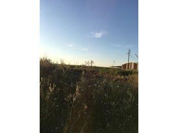 Terreno en Zona Acceso Norte