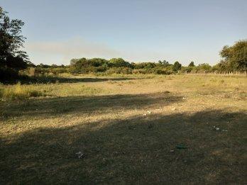 Muy lindas 2 hectáreas en Parana