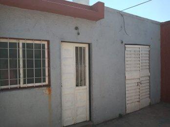 Casa interna 1D $7000 Millan 281