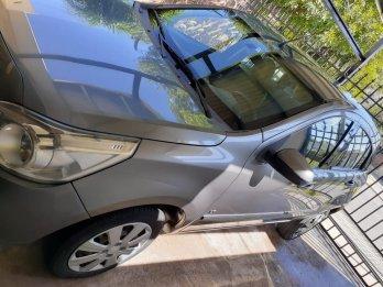 Vendo Chevrolet AGILE