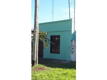 Alquiler de casa San Benito