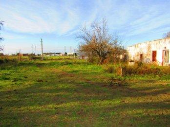 Vendo terreno de 3407 m2., en Aranguren