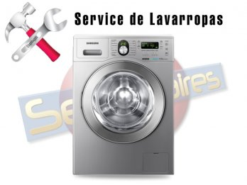 Servicio Tecnico Reparacion Microondas, Lavarropas, etc