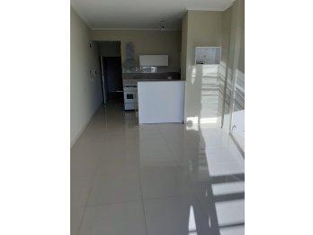 Alquiler Departamento 1 Dormitorio/Tipo Duplex/Zona Centro