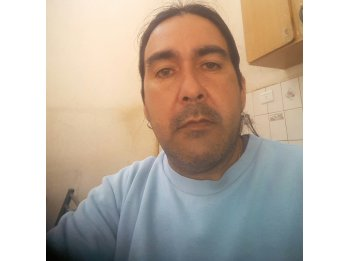 Tecnico Electricista buzco trabajo