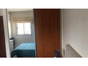 vendo hermoso departamento 1 dormitorio calle Peron, Parana