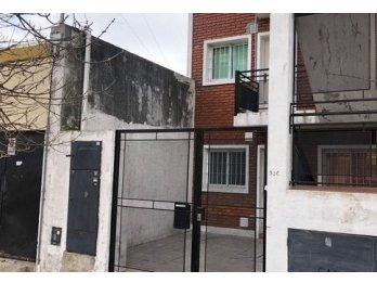 Departamento de 1 dormitorio en Planta Baja