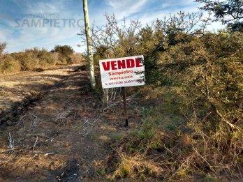 Oportunidad terreno en Loteo Mi Ilusión, Villa Urquiza