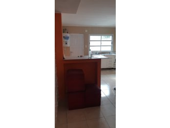 Vendo duplex, dos dormitorio con cochera, zona Av. Ramirez.