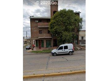 Vendo en calle Av. Ramirez, Dto. dos dormitorio por escalera